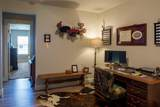 769 Spring Town Road - Photo 12
