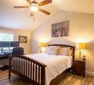 769 Spring Town Road - Photo 18