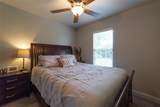 769 Spring Town Road - Photo 19