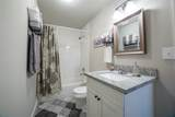 769 Spring Town Road - Photo 20