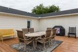 769 Spring Town Road - Photo 21