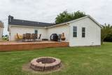 769 Spring Town Road - Photo 24