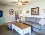 769 Spring Town Road - Photo 4