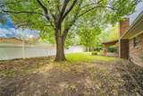 2313 Vanderbilt Court - Photo 39
