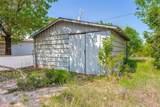 510 County Road 1410 - Photo 16
