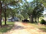 314 County Road 541 - Photo 27