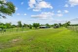 3066 County Road 613 - Photo 33