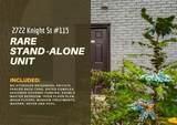 2722 Knight Street - Photo 2