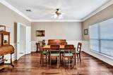 8009 Lonesome Spur Trail - Photo 12