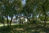 2433 Scenic Court - Photo 4