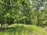 tbd County Road 43830 - Photo 1