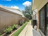 2208 Benbrook Drive - Photo 24