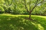 4316 Ridglea Country Club Drive - Photo 37