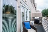 4040 Avondale Avenue - Photo 23