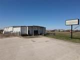 4539 Interstate 35 - Photo 2