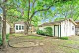 5450 Monticello Avenue - Photo 23