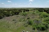 Lot 572 Canyon Wren Loop - Photo 3
