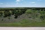 Lot 572 Canyon Wren Loop - Photo 4