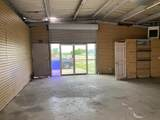 924 Industrial Drive - Photo 2