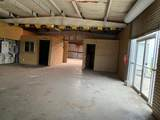 924 Industrial Drive - Photo 3