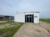 924 Industrial Drive - Photo 4