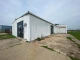 924 Industrial Drive - Photo 5