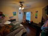 635 Spanish Oak Court - Photo 11