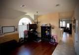 635 Spanish Oak Court - Photo 12
