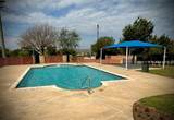 635 Spanish Oak Court - Photo 14