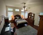 635 Spanish Oak Court - Photo 2