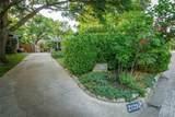 2129 Elmwood Boulevard - Photo 16