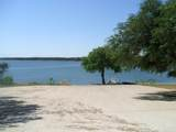 2334 Sandbar Road - Photo 6