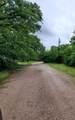 TBD Mockingbird Road - Photo 3