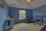 310 Cox Drive - Photo 34