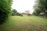 928 Creekbend Circle - Photo 33