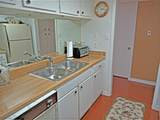12806 Midway Road - Photo 12
