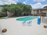 12806 Midway Road - Photo 15