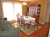 12806 Midway Road - Photo 4