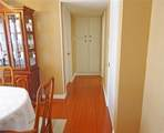 12806 Midway Road - Photo 6