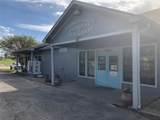417 Seminole - Photo 16