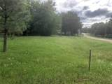 417 Seminole - Photo 3