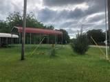 417 Seminole - Photo 5
