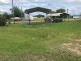 417 Seminole - Photo 7