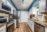8722 County View Road - Photo 10