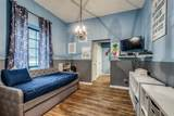 8722 County View Road - Photo 5