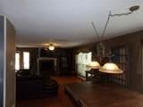 2836 Timber Court - Photo 21
