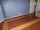 2836 Timber Court - Photo 25