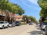15020 Seventeen Lakes Boulevard - Photo 31