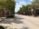 15020 Seventeen Lakes Boulevard - Photo 32