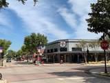 15020 Seventeen Lakes Boulevard - Photo 33